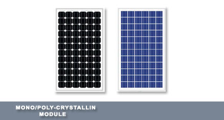 Solar Renewable Energy Products Sunbird Energy Ltd